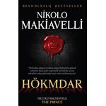 HÖKMDAR – Nikolo Makiavelli