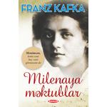 Frans Kafka MİLENAYA MƏKTUBLAR