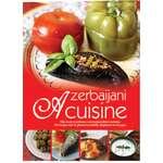 kulinariya reseptleri