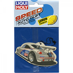 Auto Duft Speed (Limon)
