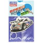 Auto Duft Speed (Sport Fresh)