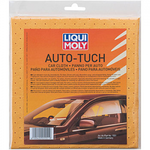 Auto-Tuch