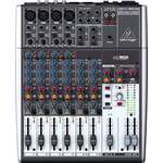 Behringer X1204USB - mixser