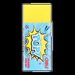 DELI H011 POZAN
