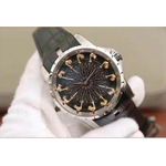 ROGER DUBUIS 7515