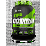 MP Combat Whey 2,3 Kq