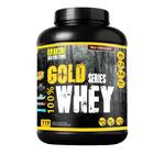 Hardcore Gold Series Whey 2,3 Kq