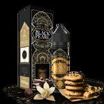 Royal Cookies - Black Pearl