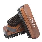 LeTech Brush
