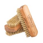 LeTech Leather Brush Premium
