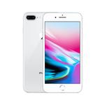 APPLE İPHONE 8 PLUS 64GB SİLVER