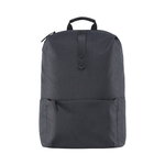Mİ CASUAL BACKPACK
