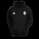 Jemper- qara rəngdə  Galatasaray