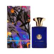 AMOUAGE INTERLUDE EDP M 100ML