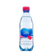 VITA1000 Water QAZSIZ 330ML