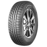 AUFINE SUPERGRIP S1 WINTER  195/65R15
