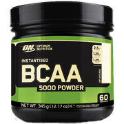 ON BCAA 5000 Powder 345 g