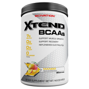 Scivation Xtend BCAA 400 g