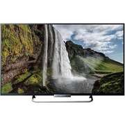 data mx tv televizori sony led 47 3d full hd 47r500 300x300