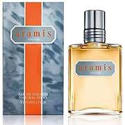 ARAMIS EDT M 110ML
