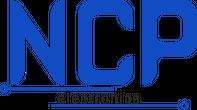 NCP ELECTRONICS