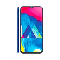 SAMSUNG GALAXY M10 32GB BLACK, BLUE
