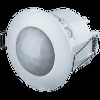 Hərəkət sensoru (Spot yerinə gedən) 1200 vt, 10 A, 6m radius