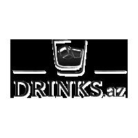 DRINKS.az