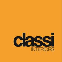 Classi INTERIORS