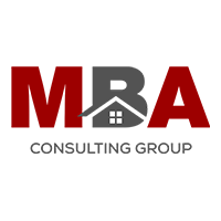 MBA Consulting Group