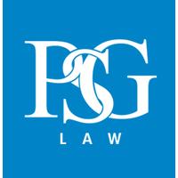PSG Law