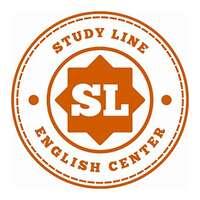 Study Line