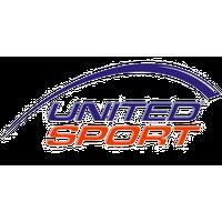 United Sport
