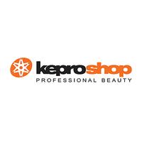 Keproshop