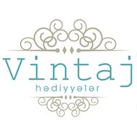 Bintage Gift Shop