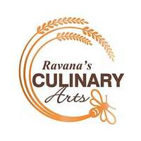 Ravana's Culinary Arts