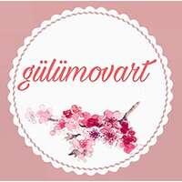 Gulumova's Art