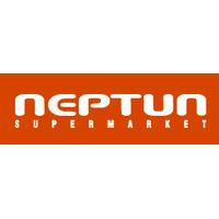 Neptun Supermarket