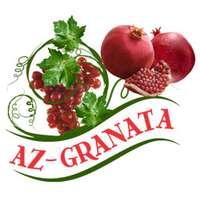 Az Granata