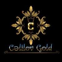 Cəlilov Gold