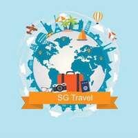 SG Travel MMC