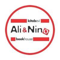 Ali Nino