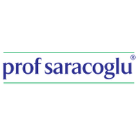 Profsaracoglu