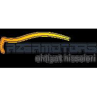 AzerMotors