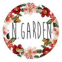 N.Garden
