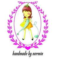 Handemade By Narmin