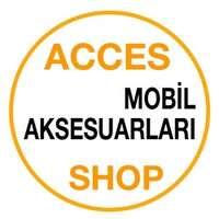 Accesshop