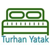 Turhan Yatak