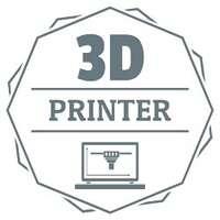 3D Printer Xidməti