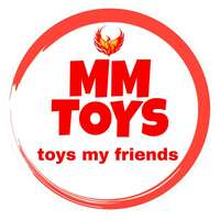 MM Toys